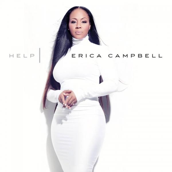 Help – Erica Campbell